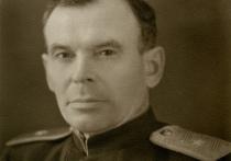 Мемориальную доску Федору Красавину открыли в Казани