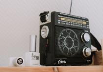 7 мая жители Калмыкии празднуют День рождения радио