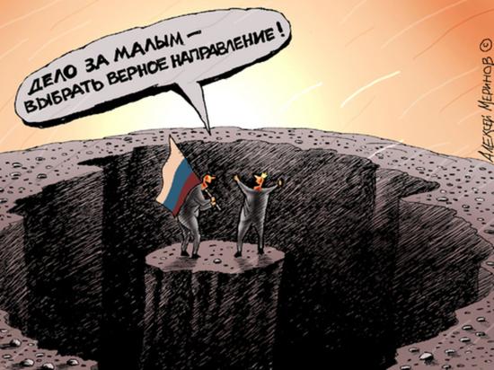 Мокану: Если ПДС удастся создать правительство - это будет катастрофой