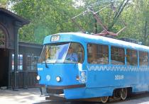 В Кузбассе мужчина умер после того, как его вышвырнули из трамвая