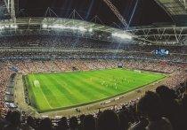 Калужский футбольный фанат дал прогноз на финал Лиги чемпионов