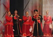 Артисты из Югры запишут концерт для российских военнослужащих в Сирии