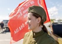 В музее Ханты-Мансийска проведут День Победы онлайн