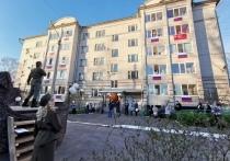Более чем в 40 дворах Вологды в День Победы пройдут концерты и парады