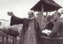 В нынешнем году рядом, на коротком интервале всего-то в 8 дней, оказались сразу два великих праздника: православная Пасха и День Победы