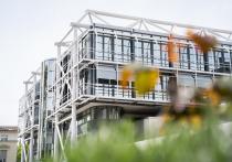 Германия: LOTTO Гессена для сохранения природы и окружающей среды