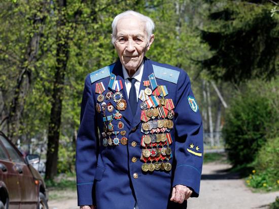 Торговая сеть «Пятёрочка» подарит ветеранам Псковской области продуктовые наборы