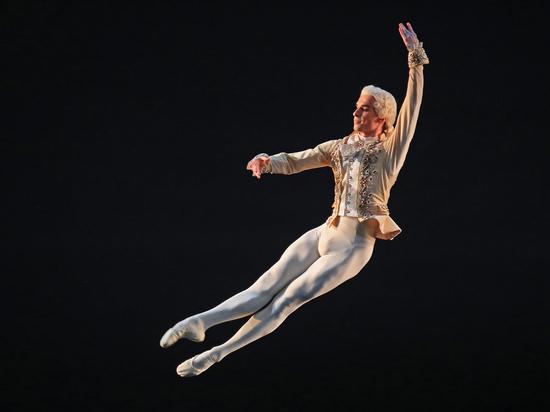 Танцы от «Души»