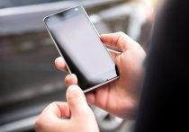 В Свердловской области задержали 23-летнего парня за то, что он снимал секс со своей 16-летней подругой на мобильный телефон