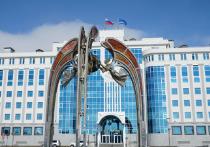 Глава Ямала заработал меньше своего зама: чиновники в ЯНАО отчитались о доходах за 2020 год