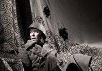 В канун Дня Победы в МХТ им. Чехова представили спектакль не о войне, а о цене, заплаченной страной в этой самой войне за Победу