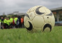 Голкипер ПФК «Арсенал» Михаил Левашов рассказал, почему в Тульской области умирает футбол