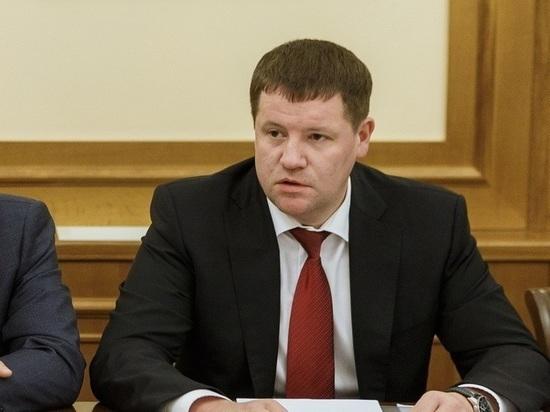 Свердловские школьники лидируют по числу участников «Большой перемены» среди субъектов УрФО