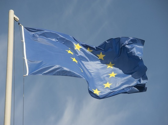 Главы МИД стран ЕС не намерены рассматривать новые санкции против России 10 мая