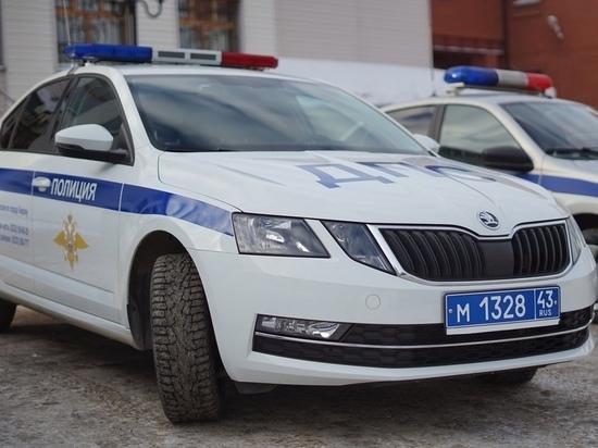 В выходные дни в районах Кирова пройдут «сплошные проверки»