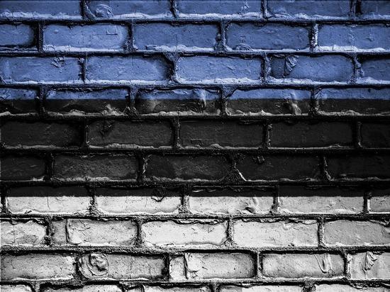 Эстония второй раз за сутки обвинила РФ в нарушении воздушной границы