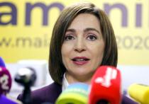 Лидер президентской партии «Действие и солидарность» Игорь Гросу угрожает правительству Молдавии массовыми акциями протеста и уголовным преследованием, если оно на следующей неделе не выделит в нужном объеме деньги на проведение досрочных парламентских выборов