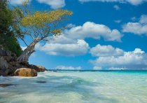 Таиланд введет туристический сбор для приезжих