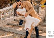 Следственный комитет привел подробности из материалов дела об убийстве екатеринбургской Instagram-блогера Кристины Журавлевой, в котором подозревается ее супруг
