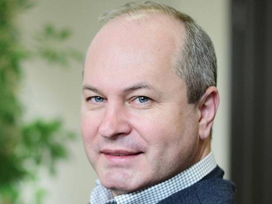 Переболевший Covid-19 участник праймериз призвал ростовчан прививаться