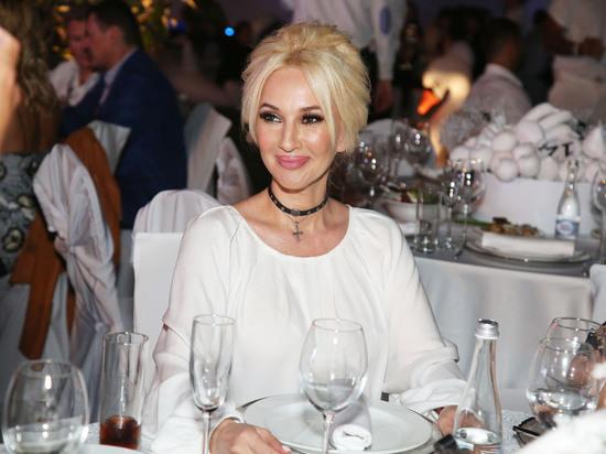 """Кудрявцева пожаловалась на молодого мужа: """"Перестал называть сексуальной"""""""