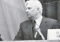 Бывший секретарь ЦК КПСС Егор Лигачев скончался в возрасте 100 лет
