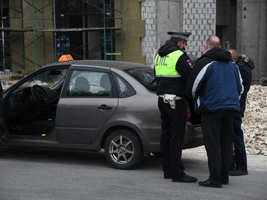 Автомобилистов предупредили о 8 неочевидных штрафах