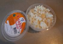 Как вологжанам узнать, что в продукте есть заменитель молочного жира