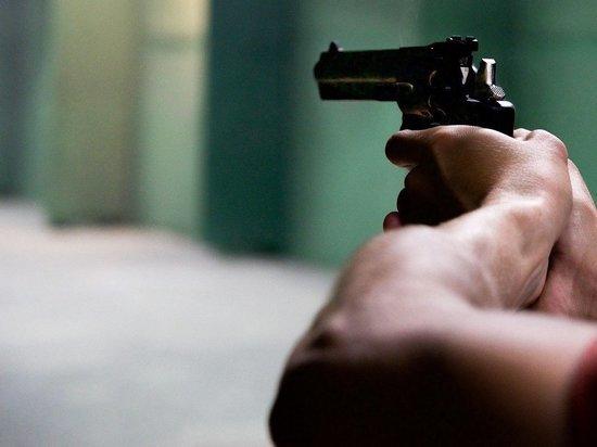 Минюст США предложил ужесточить меры регулирования оружия