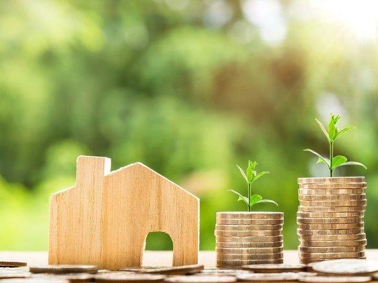 Ипотека стала самым популярным банковским продуктом среди молодежи