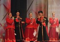 Артисты из Югры записали музыкальное поздравление для российских военнослужащих в Сирии