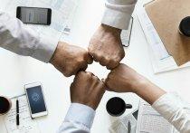 Обучение и круглые столы для предпринимателей проведет центр «Мой бизнес»