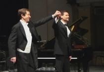 Единственный в республике рояль премиум-класса в Башопере презентовали концертом