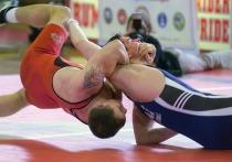 Борцы из Кузбасса отличились на крупных соревнованиях среди юниоров до 21 года