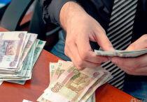 В Кузбассе внимательный новокузнечанин уберег пожилого мужчину от мошенника