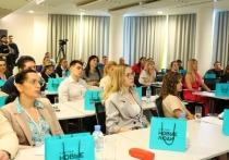 Молодой педагог из Астрахани пойдет в политику с «Новыми людьми»
