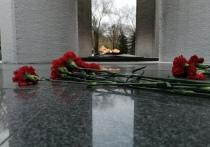 Ветераны Оренбуржья получили выплаты к 9 мая