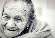 Пожилые люди в Карелии могут ходить в магазины в любое время