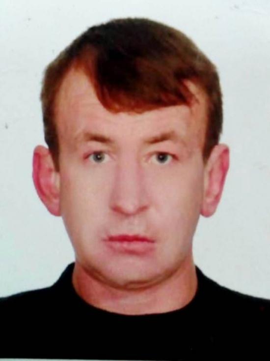 В Псковской области продолжают поиски пропавшего великолучанина
