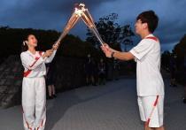 Петиция с призывом отменить Олимпийские игры в Токио из-за пандемии коронавируса за два дня получила более 200 тысяч подписей. «МК-Спорт» расскажет, что требуют авторы протеста и может ли МОК к ним прислушаться.