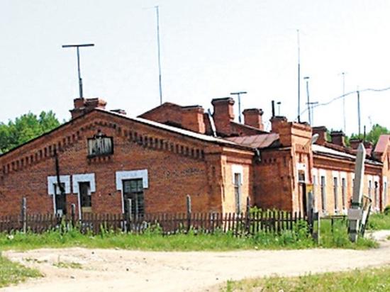 Укрепсооружение начали строить на севере региона в конце 19-го – начале 20-го веков