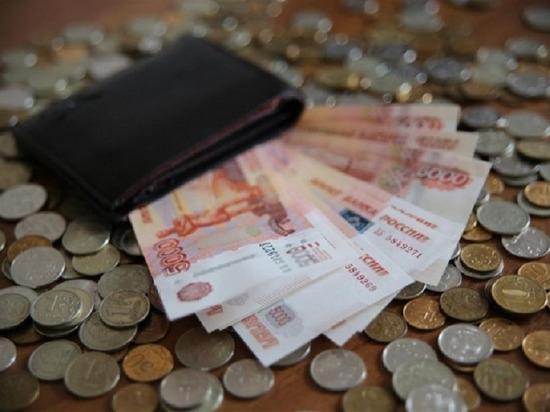 Россияне считают, что чиновникам должны снизить зарплату: опрос