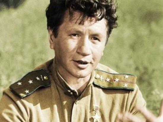 Россияне назвали любимый фильм о Великой Отечественной войне