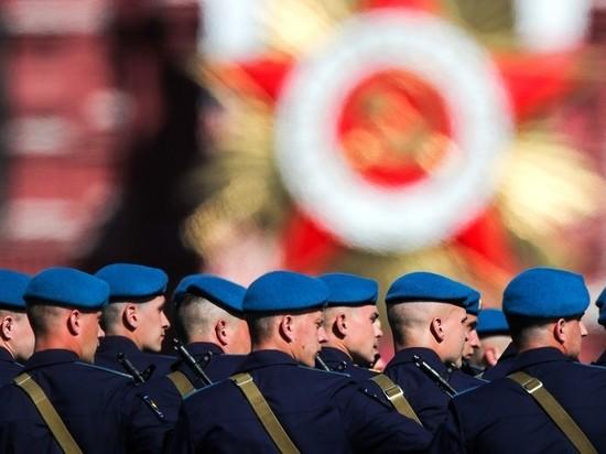 Подавляющее большинство россиян (95%) заявляют о своем положительном отношении к Дню Победы и считают его одним из наиболее важных праздников в году