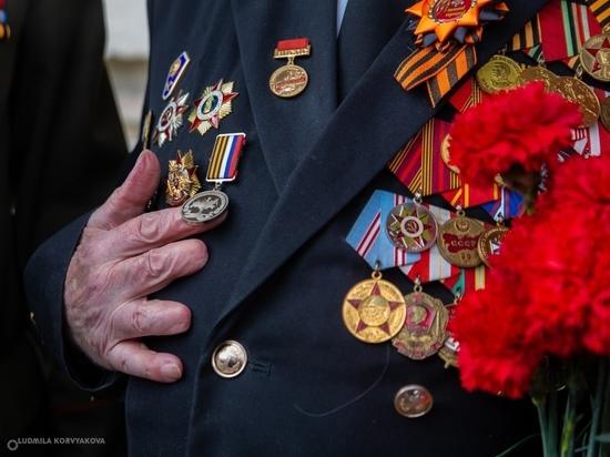 Как будут праздновать День Победы в Петрозаводске
