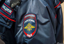 Кузбассовец на дороге угрожал автомобилистам зажигалкой в форме пистолета