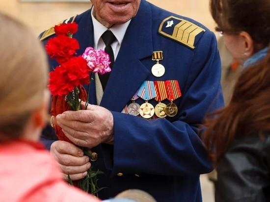 Украинский минкульт обвинили в саботаже