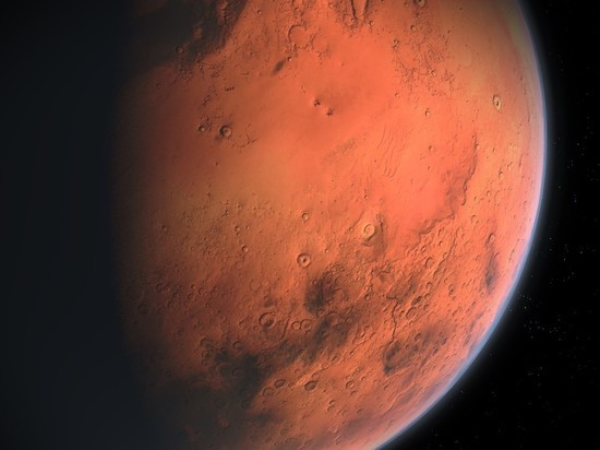 Илон Маск допустил, что полет на Марс состоится уже в 2024 году