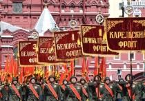 Народный артист Дмитрий Назаров накануне Дня Победы обрушил на себя волну критики из-за высказывания гражданской позиции