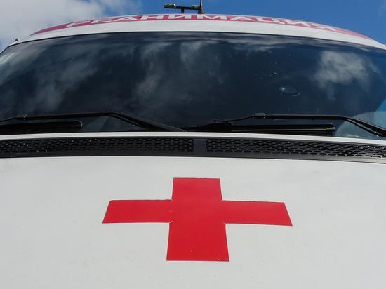 Трагедией завершился взрыв самогонного аппарата в Мурманске